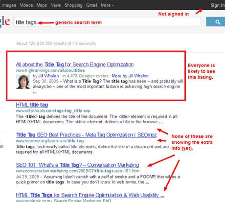 google-authorship-2