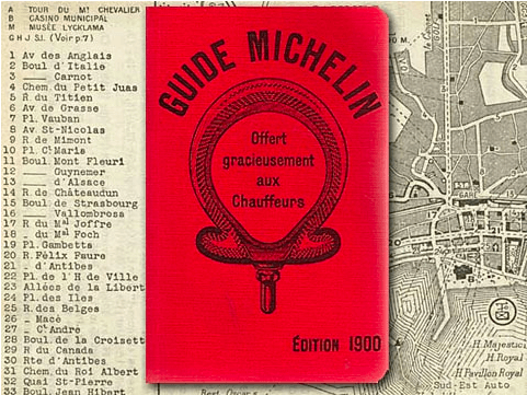 welcome_michelin_guide