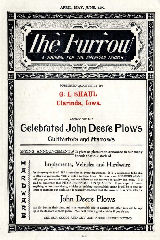 1897_Furrow_Front_Page_1897-683x1024