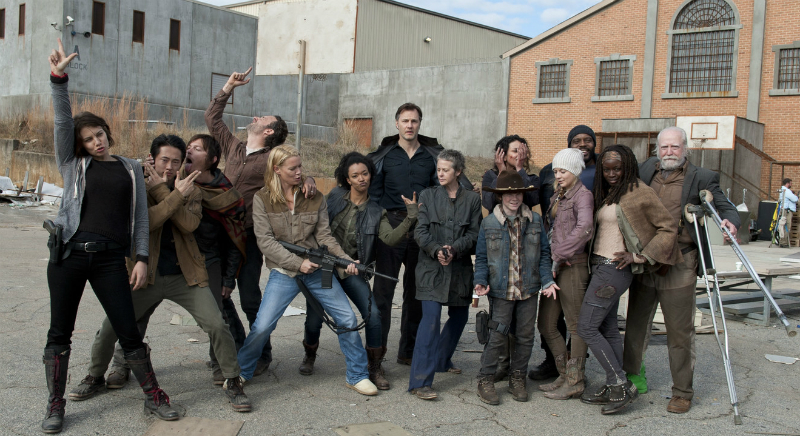 walkingdead-1