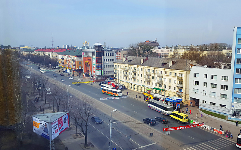 5_plaza