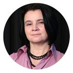 Юлия Коваленко