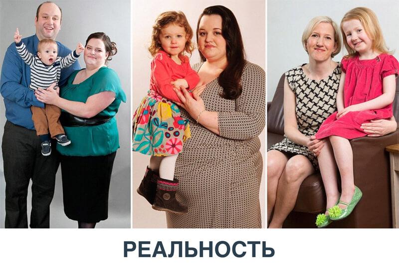 women2-160331085521-10