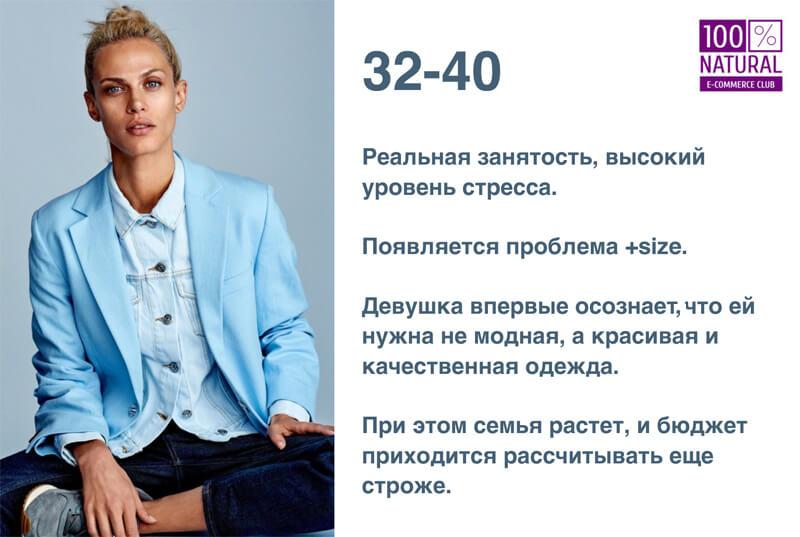 women2-160331085521-23