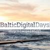 Лето, море, #БДД: промоКОТ на самую морскую конференцию августа