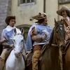 Три мушкетера и два аккаунта: организация работы отдела SEO в Mello