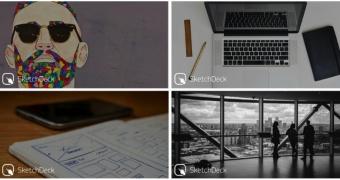 6 мифов о картинках для рекламы в Фейсбуке: проверка на практике