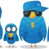 Как прокачать аккаунт в твиттере? (18 практических советов)