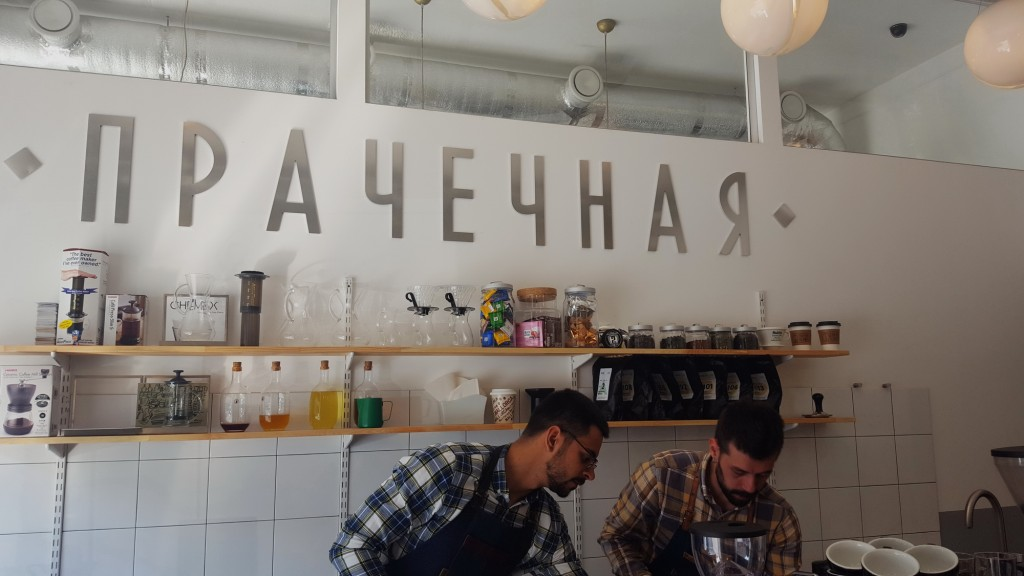 3_prachechaya