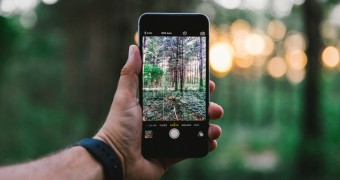 4 мифа о продвижении в Instagram