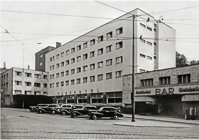 6_parkhotel1