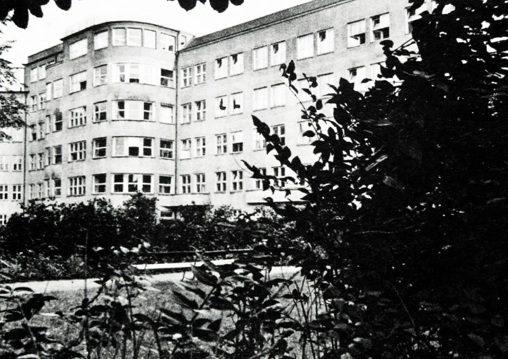 8_krankenhaus2
