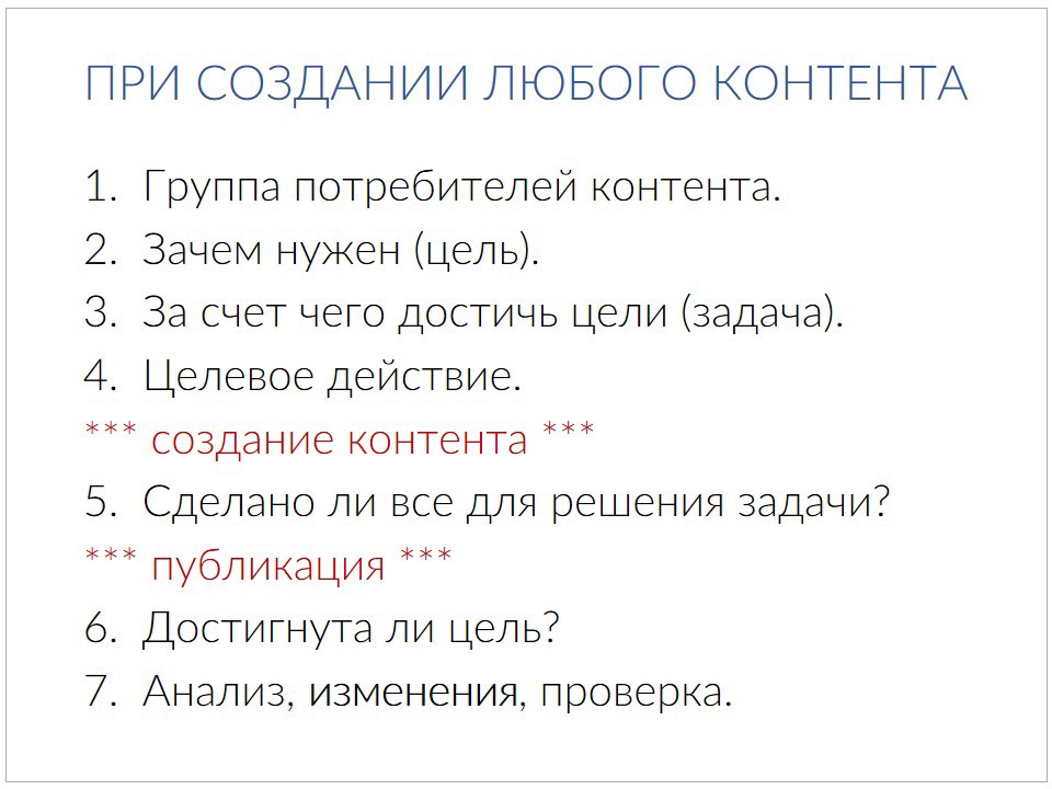 1-yCD-_n9k8YAskRvmREuNgA