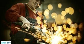 Аврал: как спланировать 14 часов работы в день, чтобы не выгореть раньше времени