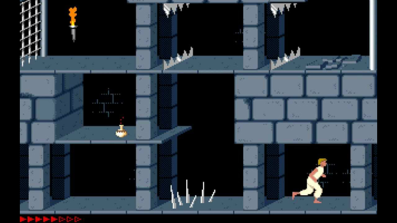 prince-of-persia-1989-image-screenshot-7