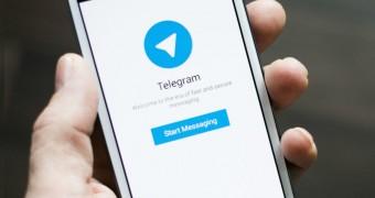 5 вопросов экспертам о Телеграм