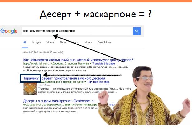 google-trend-19