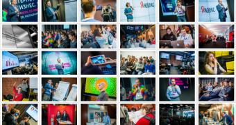 Практика контент-маркетинга: 2 декабря, Москва, Digital October, optimization.ru