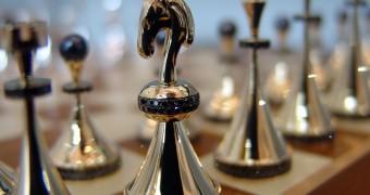 Три истории Сергея Славинского: про ошибки, уникальность и ценностное предложение