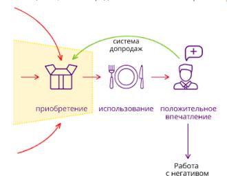 image019-4