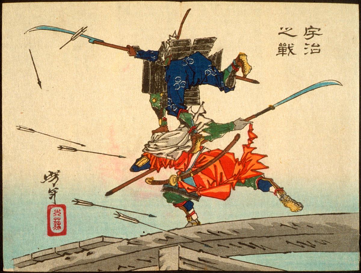 Tsukioka-YOSHITOSHI-03