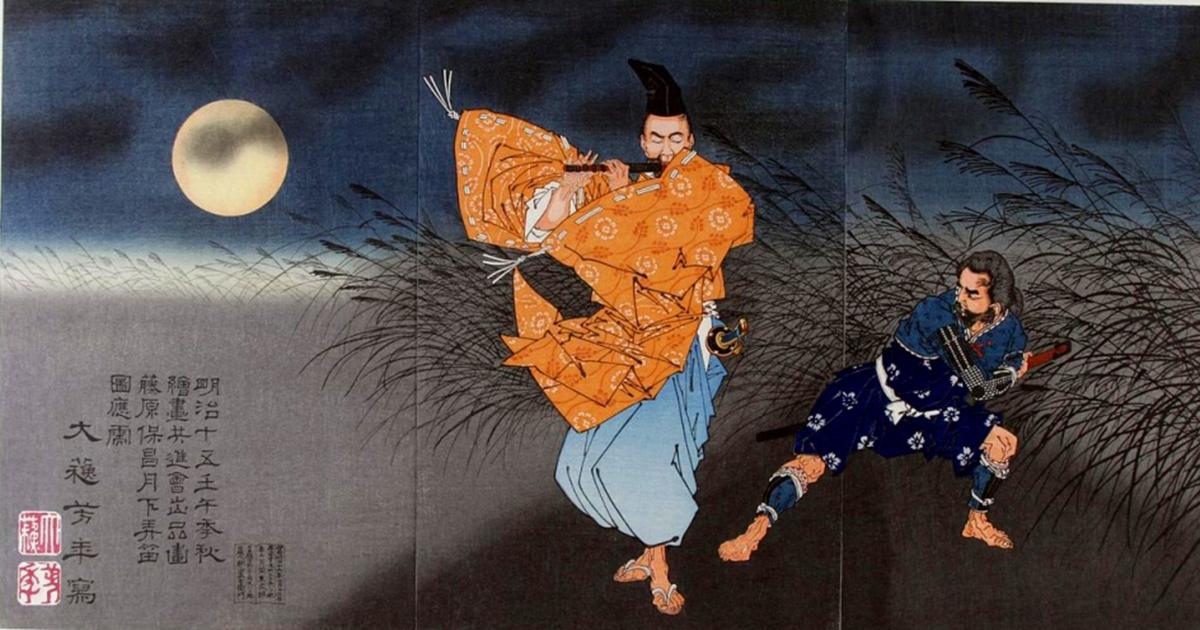Tsukioka-YOSHITOSHI-04