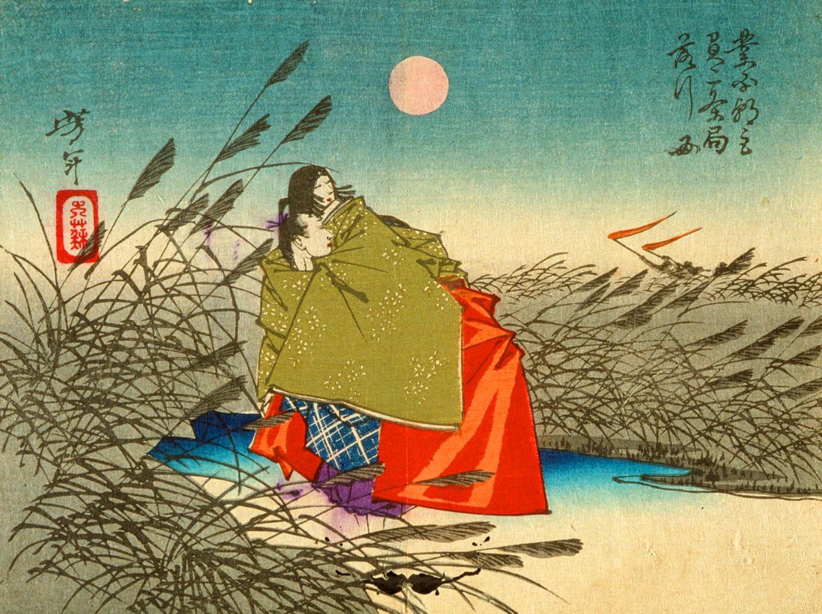 Tsukioka-YOSHITOSHI-06