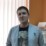 VictorPermiakov