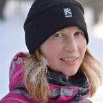 Madina_bulatova