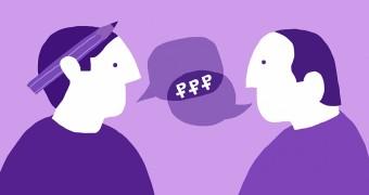 Как зарабатывать «зависимой журналистикой» в эпоху искренних коммуникаций