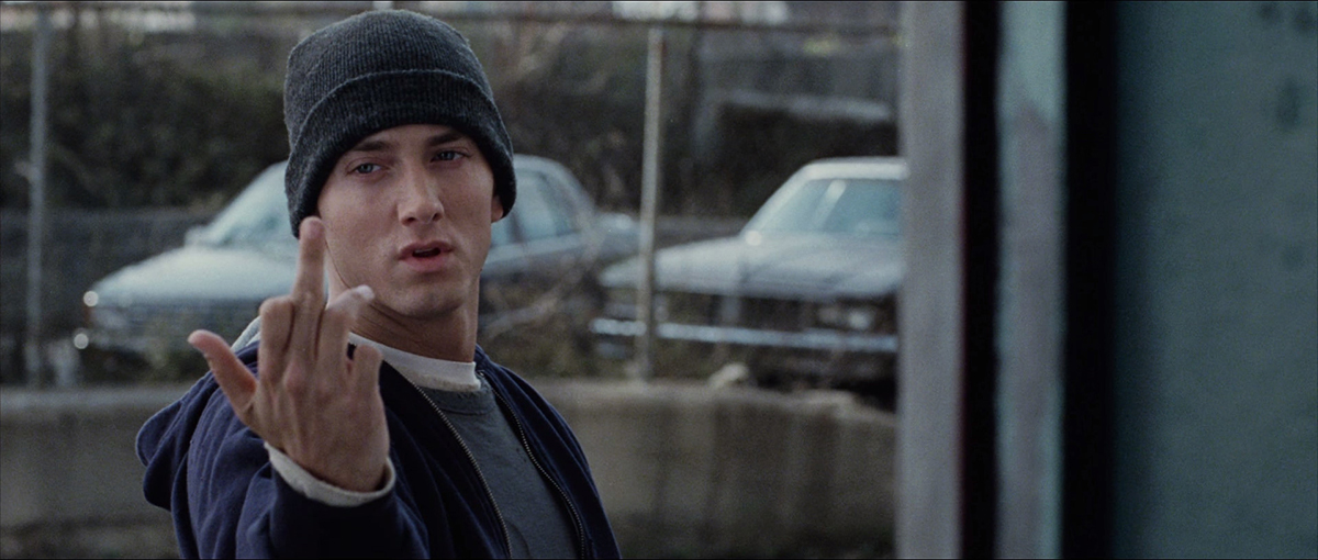 8-Mile-Theme-Song-10