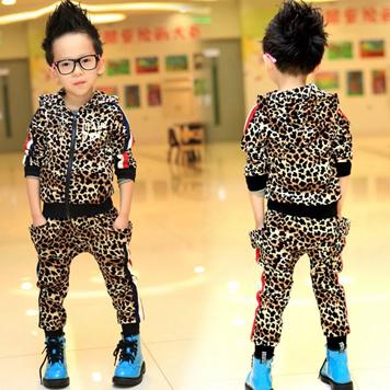 Идеальная одежда для ребенка креативной мамы