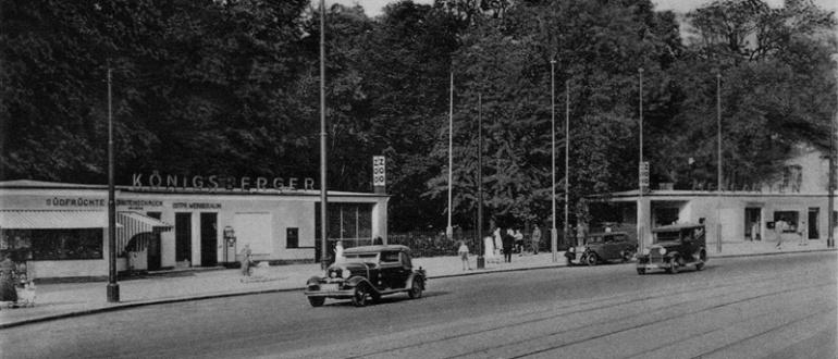Tiergarten-in-Königsberg-Ostpreußen-mit-Oldtimern-aus-1941-770x330