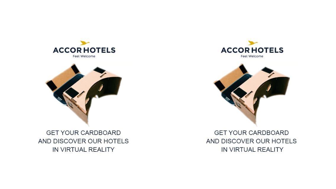 accor-hotel