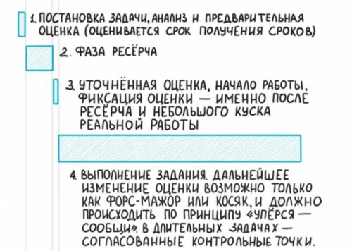 deadline6