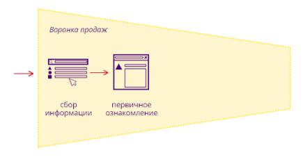 image015-8