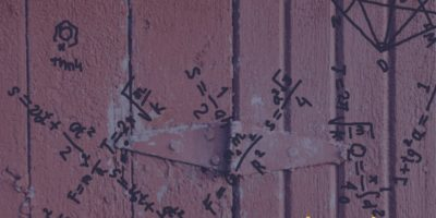 надписи на заборе