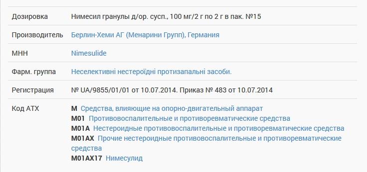primer-avtomaticheski-generiruemogo-kontenta