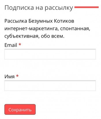 XOS9Z_croper_ru