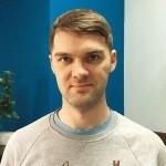 Александр Александров