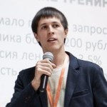 Александр Алимов