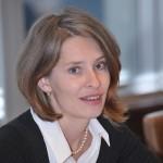 Елена Асанова