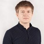 Анатолий Дубенчак