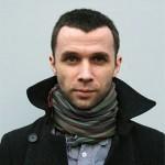 Максим Котин