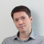Сергей Кулешов