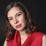 Анастасия Матвеева