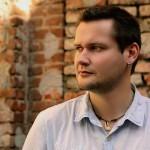 Игорь Муныщенков