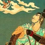 Диджитал-самурай