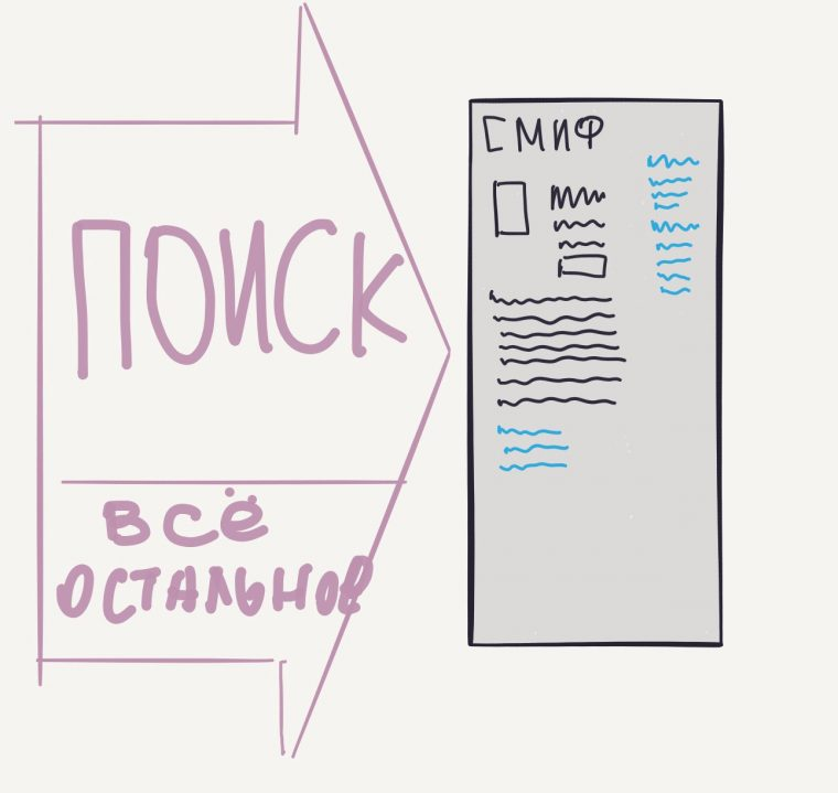 analitics_6