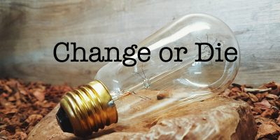 change-800